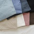 洋芋妹-正韓基本款素面長袖上衣 8色【SA546621】