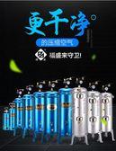 油水分離器氣泵空壓機用油水分離器小型壓縮空氣凈化噴漆氣動除水精密過濾器 維科特3C