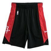 Nike AS HOU M NK SHORT PRACTICE 18  運動短褲 AJ5069010 男 健身 透氣 運動 休閒 新款 流行