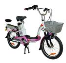 美耐力 V STAR 電動腳踏車 及LED 方向燈模組,免用乾電池,(本金額已扣補助款)