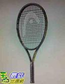 [COSCO代購] W116830 HEAD Challenge Pro 全碳進階網球拍