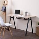 日式 無印【收納屋】極致美學大桌面工作桌/書桌&DIY組合傢俱