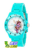 [美國直購 ShopUSA] Ed Hardy Watches VIP Color: Blue手錶   $1890