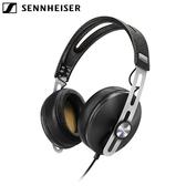 SENNHEISER MOMENTUM I (M2) 耳罩式線控耳機 第二代 三色 (iOS)