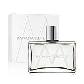 Banana Republic M 香蕉共和國 男人香 男性淡香水 50ML【七三七香水精品坊】