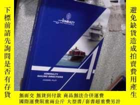 二手書博民逛書店DIRECTIONS罕見ASD 9th Edition 2011