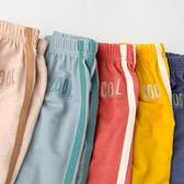 兒童防蚊褲 寶寶夏季防蚊褲薄款男童2020新款洋氣褲子嬰兒透氣長褲女休閒夏裝