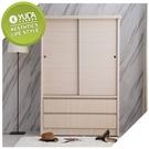 衣櫥/衣櫃 美化 4*6尺 六分木心板 ...