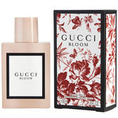 GUCCI Bloom 女性淡香精 50ml