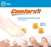 PRIM西班牙大拇趾分隔墊P720304