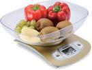 SAMPO 聲寶 電子式食物料理秤 BF-L1405CL