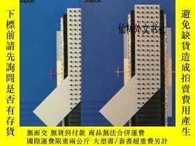 二手書博民逛書店【罕見】GRAPHIC DESIGN IN JAPANY27248 JAGDA JAGDA 出版1998