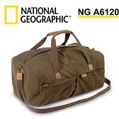 24期零利率 國家地理 National Geographic NG A6120 非洲系列 相機包