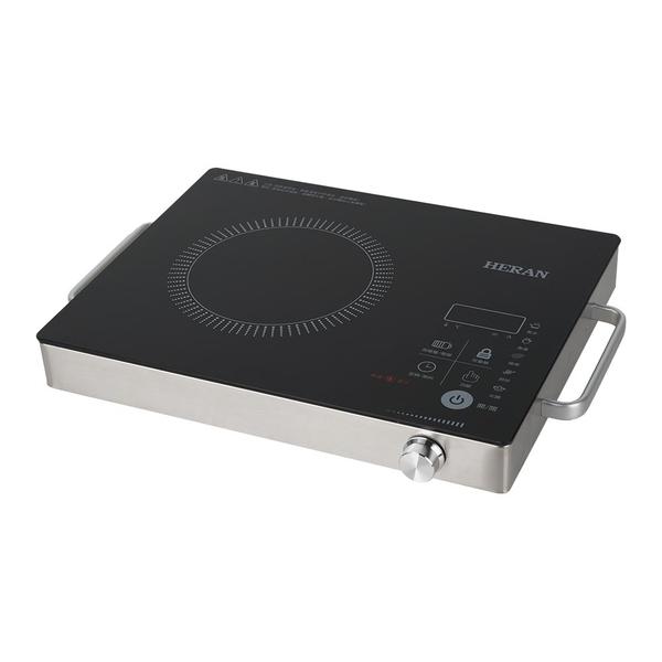 【禾聯家電】微電腦黑晶電陶爐《HTF-13SP010》1300W高效加熱 安全散熱系統