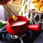 天天特價  小奶鍋迷你砂鍋熱牛奶煮粥泡面陶瓷鍋寶寶家用輔食小鍋 英雄聯盟