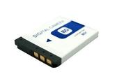 For 相機鋰電池 【NP-BD1】 FD1 T70 T200 T2 T300 T700 T900 新風尚潮流