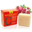 泰國 興太太 Madame Heng 阿婆 手工皂 香皂 維他命C 紅石榴