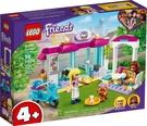 樂高LEGO FRIENDS 新湖城麵包店 41440 TOYeGO 玩具e哥