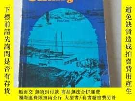 二手書博民逛書店in罕見search of old shanghaiY447092 Pan Ling潘翎著 Pan Ling潘
