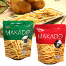 MAKADO 麥卡多薯條(27g) 鹽味...