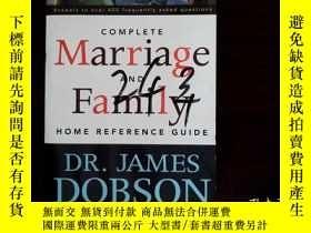 二手書博民逛書店(外文書)The罕見Complete Marriage and