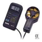 泰菱電子◆風速計AVM-702 TECPEL