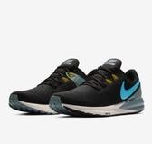NIKE系列-NIKE AIR ZOOM STRUCTURE 22男款慢跑鞋-NO.AA1636005