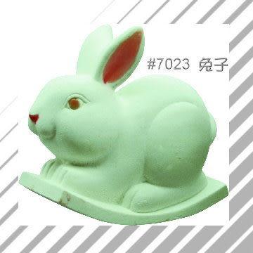 【舒壓小物*室內香氛精選】搖搖動物香氛擺飾*兔子(添加香味)【歐米亞香氛小舖/臺灣製】