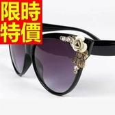 太陽眼鏡-偏光防紫外線新款精緻細緻個性運動男女墨鏡-57ac28【巴黎精品】