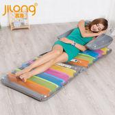 多功能沙發 充氣水床墊 水上充氣沙發 浮床躺椅 戶外成人氣墊wy