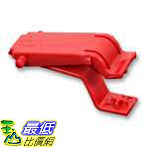 [104美國直購] 戴森 Dyson Part DC24 Uprigt Dyson Red Post Filter Offering Arm #DY-914418-01