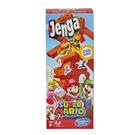 孩之寶 JENGA 層層疊 超級瑪利歐版 桌上型多人同樂遊戲 桌遊 TOYeGO 玩具e哥