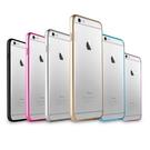 MF03亮彩海馬扣 iphone5S/5...