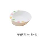 餐具 碗 - 老人用品 銀髮族 自助餐具...