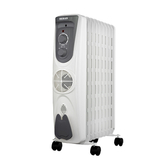 HERAN禾聯 9片葉片式電暖器 159M5-HOH