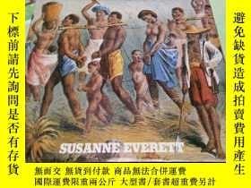 二手書博民逛書店HISTORY罕見OF SLAVERY(奴隸制的歷史)大16開精
