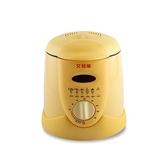 烤箱 恒溫油炸鍋家用小炸智能小型電炸鍋迷你單缸省油炸油鍋油條
