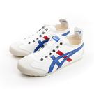 Onitsuka Tiger MEXICO 66 SLIP-ON 運動鞋 休閒鞋 白色 男鞋 女鞋 TH1B2N-0143 no236