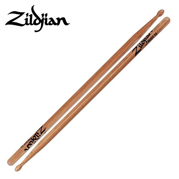 小叮噹的店- 鼓棒 5A 美國 Zildjian H5AWN HEAVE