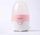 宿舍寶貝蛋單個一個小迷你學生女生白領寶寶蒸煮蛋器自動斷電 凱斯盾
