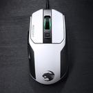 ROCCAT Kain 102 AIMO 電競滑鼠 -白