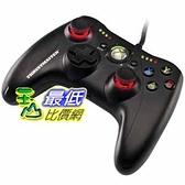 [美國直購 ShopUSA] Thrustmaster GPX LightBack XBOX360 and PC Gamepad $1873