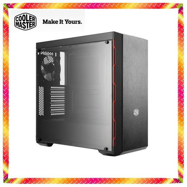 華碩 i5-9400F 處理器 16GB 記憶體 GTX1660TI 獨顯 M.2+HDD硬碟 超炫機殼