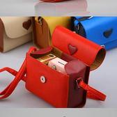 mini8 9 25 50s 70 90 SQ10相機包皮包橫跨背包含背帶·享家生活館
