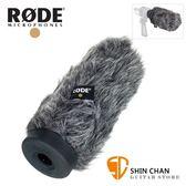 RODE WS6 麥克風 防風毛罩 / 兔毛 / 防風罩 Rode 防風罩 防風套 適用 RODE NTG1 NTG2 NTG4 NTG4+