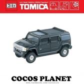 TOMICA 多美小汽車 NO.015 HUMMER H2 小汽車 COCOS TO175