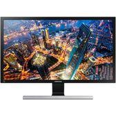 【台中平價鋪】全新 SAMSUNG U28E590D 28型4K UHD美型螢幕
