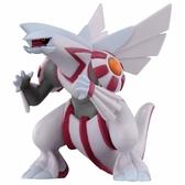 Pokemon GO 神奇寶貝EX大人形 #07帕路奇亞_PC14580精靈寶可夢Pokémon