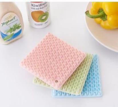 預購-多功能清潔刷 矽膠洗碗刷 洗鍋刷 廁所衛浴廚房清潔用品