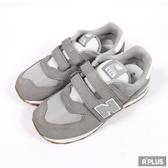NEW BALANCE 童 WIDE 經典復古鞋 - IV574SPU
